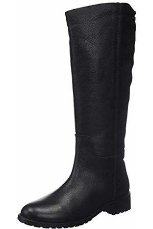 Les Tropéziennes par M Belarbi Women's Malvina Ankle Riding Boots