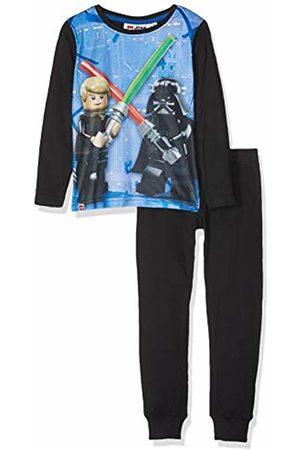 LEGO® wear Boy Star Wars CM-73151 Schlafanzug/Pyjama Sets