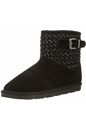 Les Tropéziennes par M Belarbi Women's CIRA Snow Boots