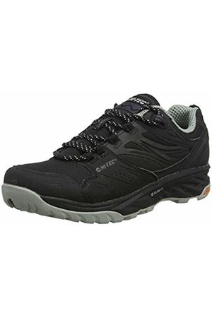Hi-Tec Women's V-LITE Wild-Life Scorpion I Low Rise Hiking Boots ( 21)