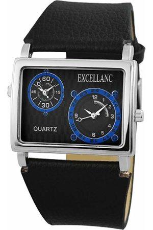 Excellanc Men's Watch 225721100014