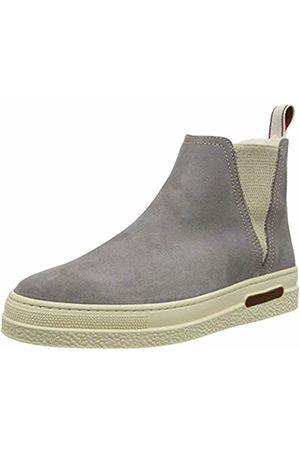 GANT Women's Maria Slouch Boots