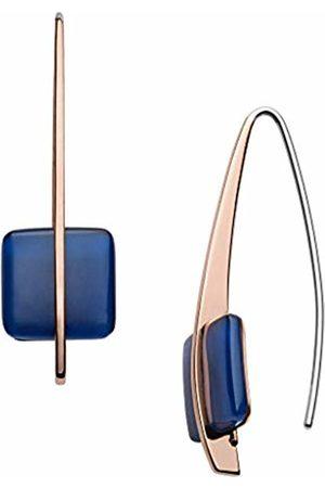 Skagen Women Stainless Steel Dangle & Drop Earrings - SKJ1135791