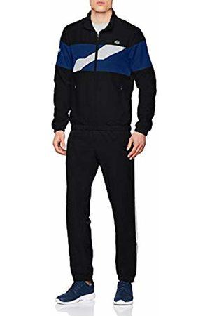 Lacoste Sport Men's Wh9538 Sportswear Set