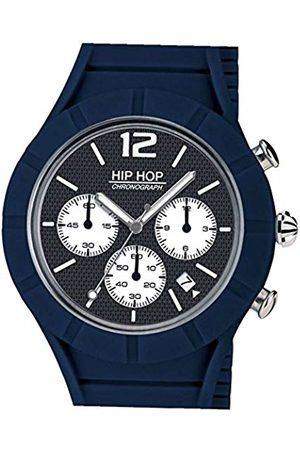 Hip Chronograph Quartz HWU0658