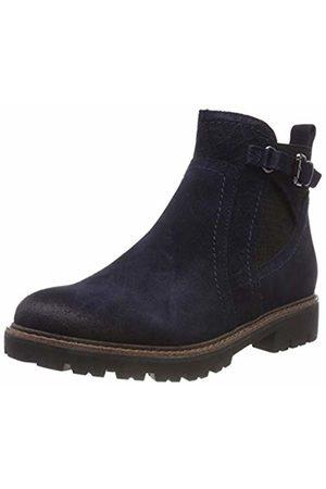 Marco Tozzi Women's 25455-21 Chelsea Boots
