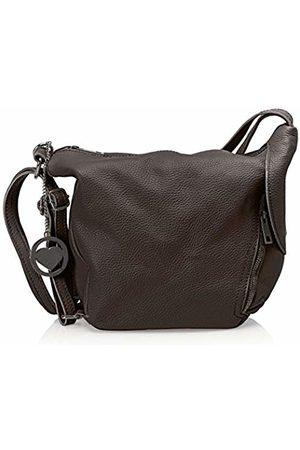 Chicca Borse Cbc34006tar, Women's Backpack Handbag