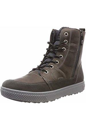 Primigi Boys Snow Boots - Boys' Pbygt 23920 Snow Boots