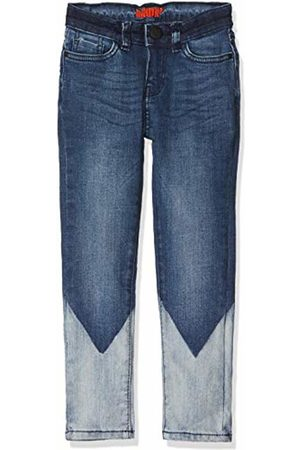 NOP Boy's B Jeans Slim Willard