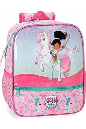Nella 23421B1 Dreams of Unicorns Children s Backpack 95ca203908be2