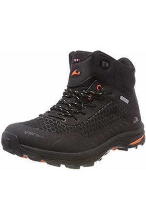 Viking Unisex Adults' RASK GTX M High Rise Hiking Boots, ( / 231)