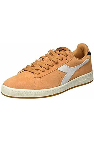 Diadora Unisex Adults' Game Low S Gymnastics Shoes