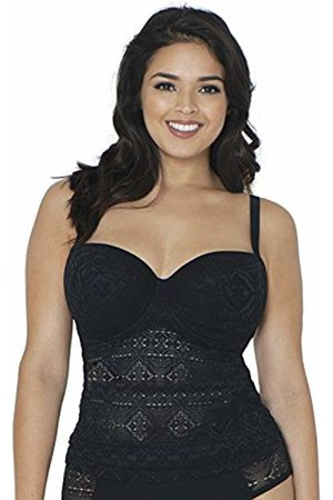 Curvy Kate Women's Rush Tankini