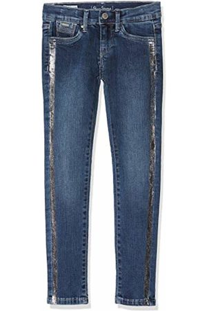 Pepe Jeans size 14 years kids  trousers   jeans ec175f12ff9