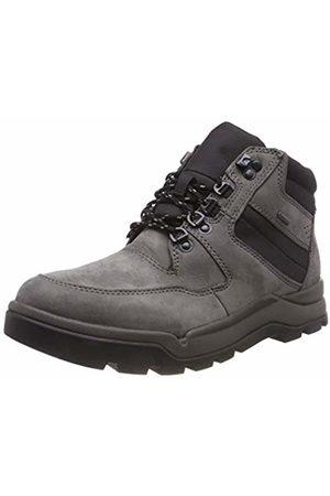 Clarks Men's Un Atlas Upgtx Snow Boots ( Nubuck)