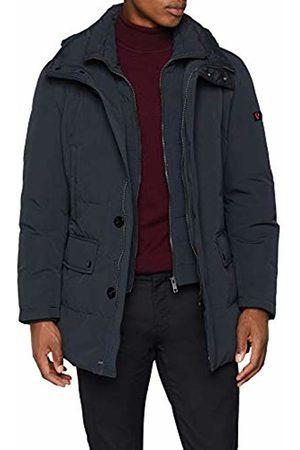 Strellson Men's 11 Stevens 10001005 Jacket (Dark 402)