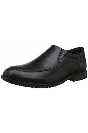 Rockport Men's Dustyn Slipon Shoe Loafers