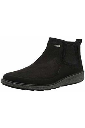 Merrell Women's Tremblant Ezra Chelsea Wp Boots