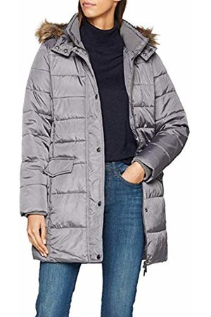 Mexx Women's Coat