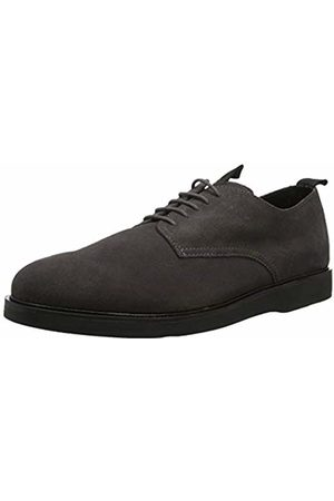 Hudson H Men's Barnstable Oxfords, ( 55)