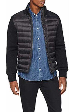 Schott NYC Men's ROBSON1 Jacket