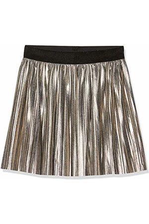 MEK Girl's 183MICA006-838 Skirt