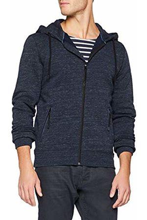 Esprit Men's 098ee2j004 Sweatshirt
