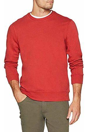 Mavi Men's Qualifying Sweatshirt