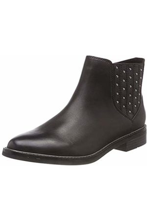 Marco Tozzi Women's 25030-31 Chelsea Boots ( Antic 002)