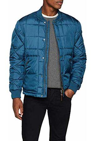 Pepe Jeans Men's NORSKE PM401916 Jacket