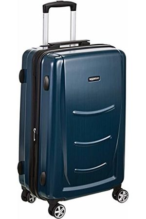AmazonBasics Hardside Luggage Spinner - 68cm