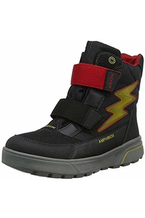31e38cd6a6b Geox boys' boots, compare prices and buy online