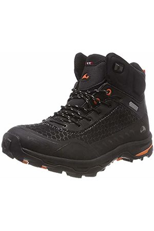 Viking Unisex Adults' RASK GTX W High Rise Hiking Boots, ( / 231)