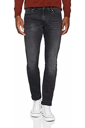 Hackett Men's POWERFLEX Straight Jeans