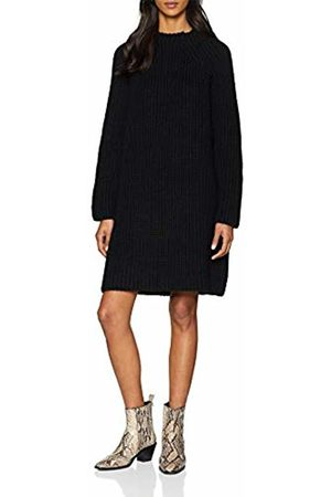 Libertine Libertine Women's Rapid Boys Jumpers, (Jet 12)