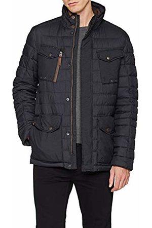 Camel Active Men's 420810/8Z14 Jacket