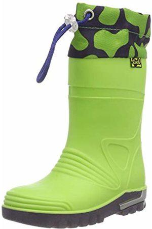 Lurchi Unisex Kids' Plitschi Wellington Boots