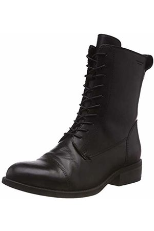 Vagabond Women's Cary Ankle Boots ( 20)