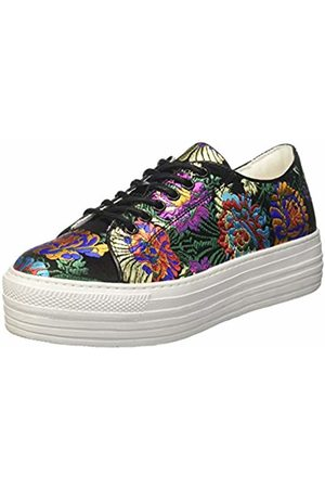 Cult Women''s Kiss Low 2242 Trainers