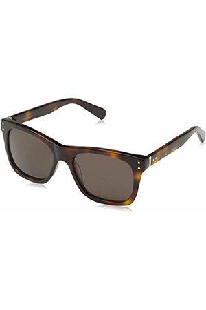 Marc Jacobs Kids 159/S 8H 05L 46 Sunglasses