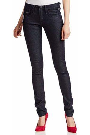 G-Star G-STAR Women's Skinny / Slim Fit Jeans