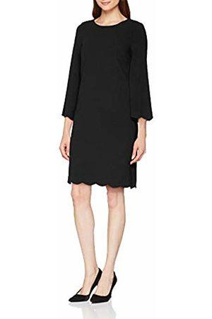 Cinque Women's CIDEAR Dress