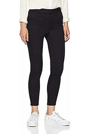 New Look Women's 5678720 Skinny Jeans