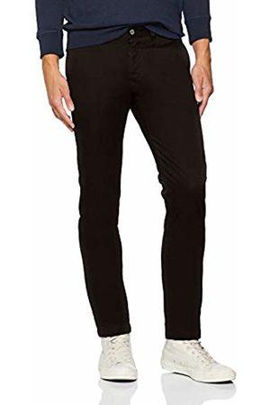Edwin Men's 55 Chino Trousers