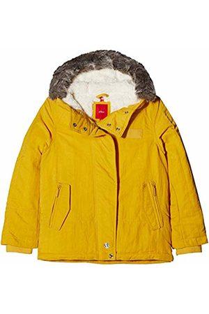 s.Oliver Girls' 73.810.51.4307 Jacket