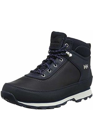 Helly Hansen Women's W Calgary Ankle Boots (Navy/Evening /Off 598)