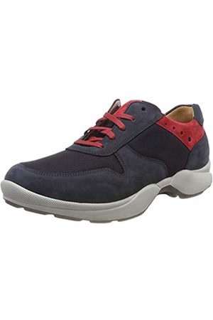 Ganter Men''s Aktiv Helios-H Nordic Walking Shoes