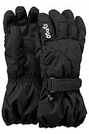 Barts Boy's Tec Glove ( 0001)