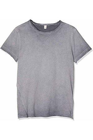 Esprit Kids boys RL1030603 Regular Fit Short Sleeve T - Shirt