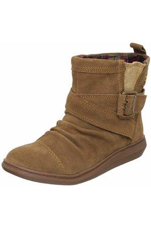 Rocket Dog Mint, Women's' Ankle boots